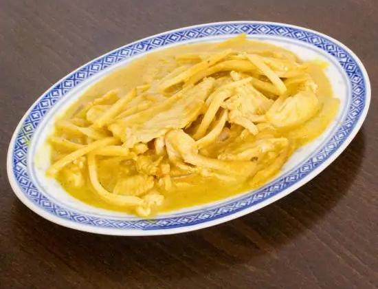 poulet-au-curry.png